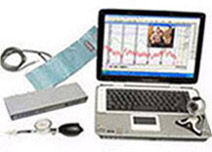 compterize polygraph test in Marysville California